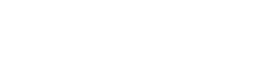 logo-partners-esoftflow-white-01